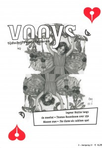 Vooys 21.2