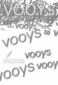 Vooys 24.4