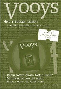 Vooys 25.1