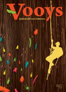 Vooys Cover 33.4