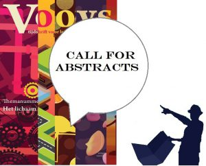 call for abstracts2