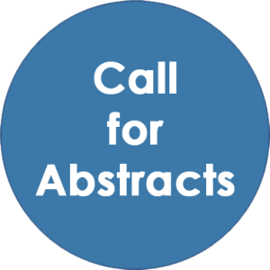 Afbeeldingsresultaat voor call for abstracts